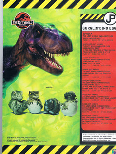 1997-6.jpg