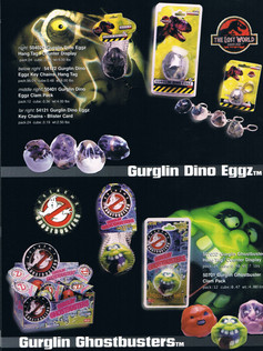 1998-11.jpg
