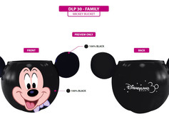 DLP - 30th Container - Mickey.JPG