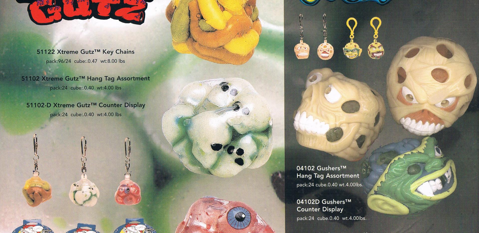 1999-7.jpg
