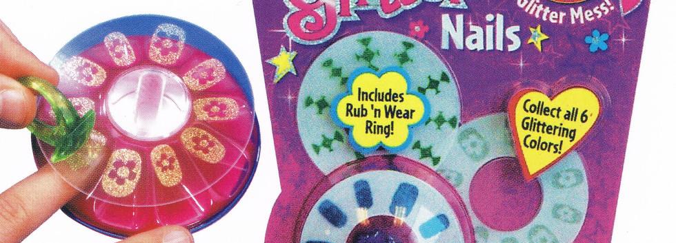 Rub n wear.jpg