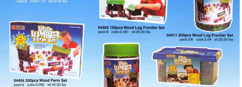 Woodtech.jpg