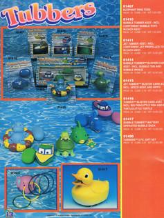 1997-13.jpg