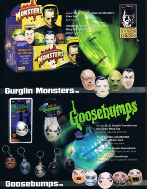 Gutx - 1998 - 2.jpg