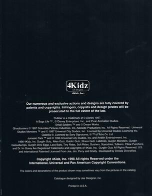1998-20.jpg