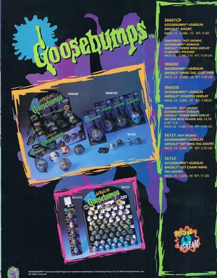 1997-5.jpg