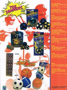1997-9.jpg