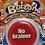 "Thumbnail: Hot Buttons - ""No brainier"""