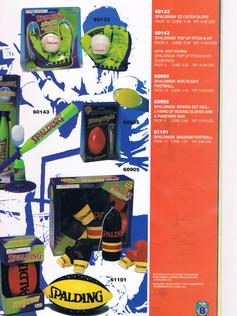 1997-8.jpg