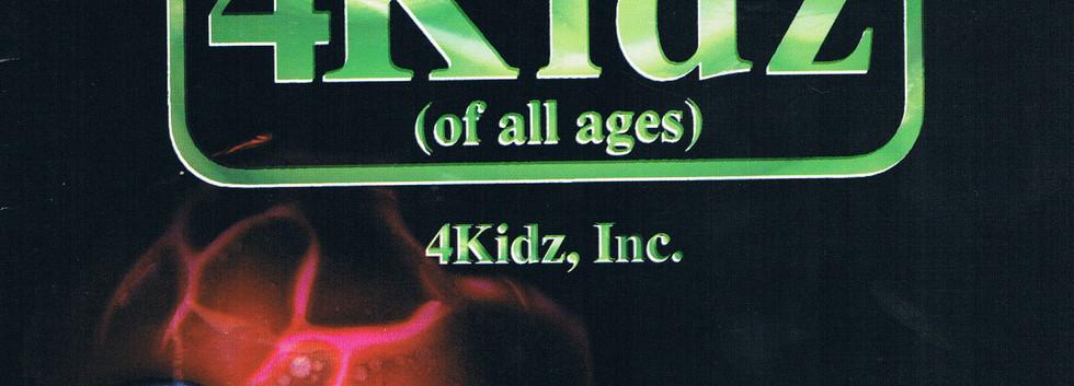 1998 Cover.jpg