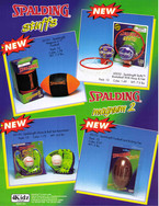 Spaulding 2.jpg