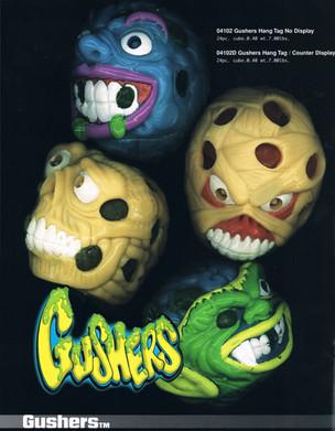 Gushers.jpg