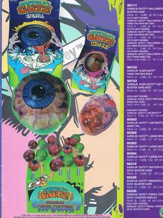 1997-4.jpg