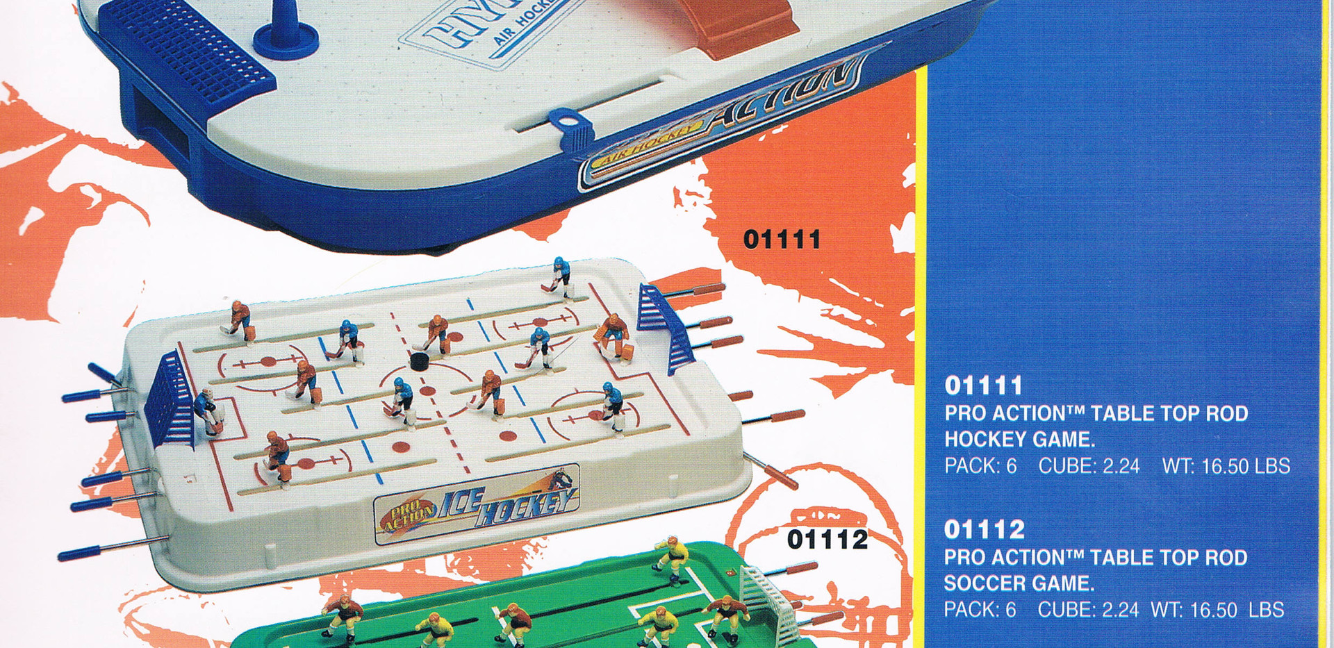1997-10.jpg