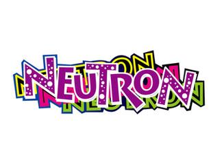 NEUTRON logo.jpg