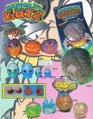 1997-3.jpg