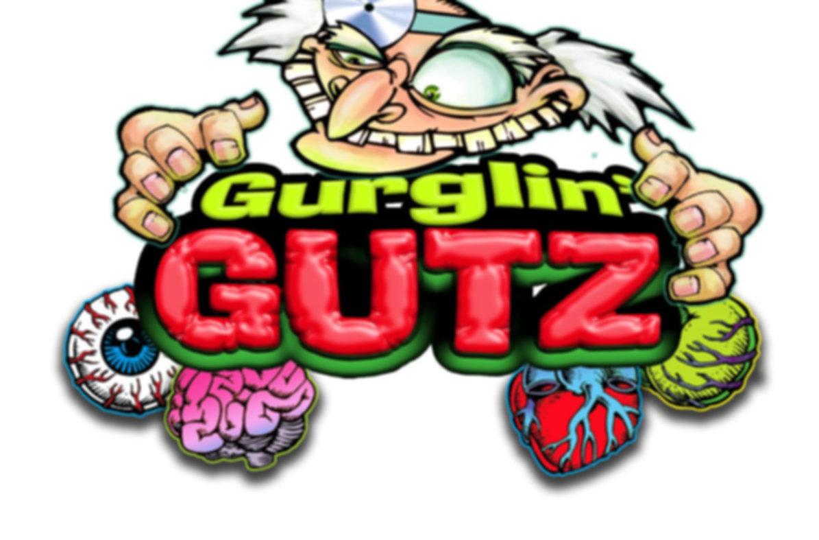 Gurglin Gutz - KBL.jpg