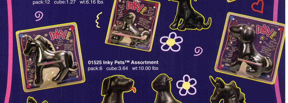 Inky Pets.jpg