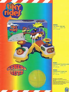 1997-12.jpg