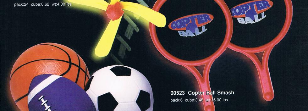1998-16.jpg