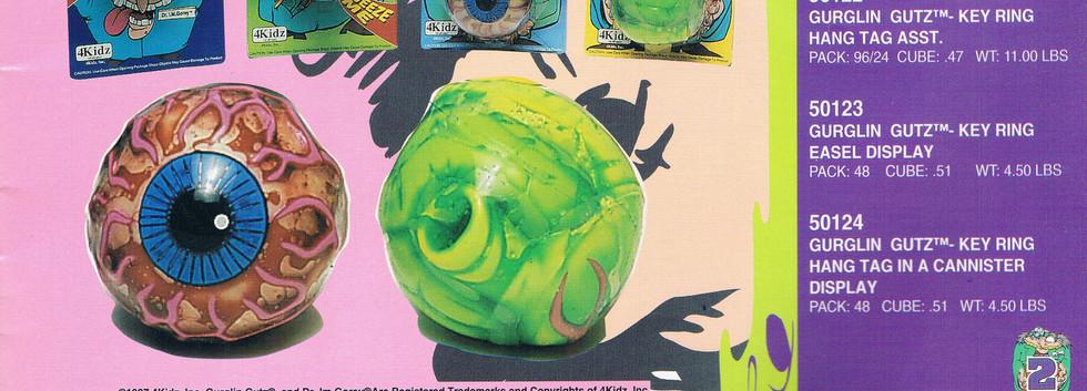 1997-2.jpg