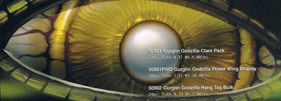 1998-4.jpg