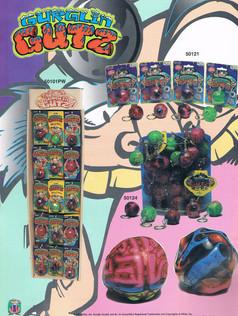 1997-1.jpg