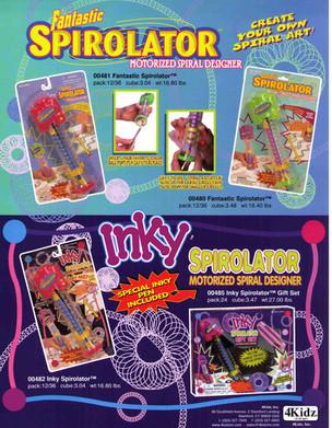 Spirolator 1.jpg