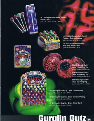 1998-8.jpg