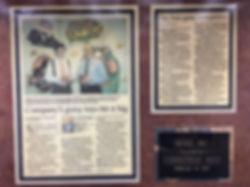 Gutz - CT Post 1995