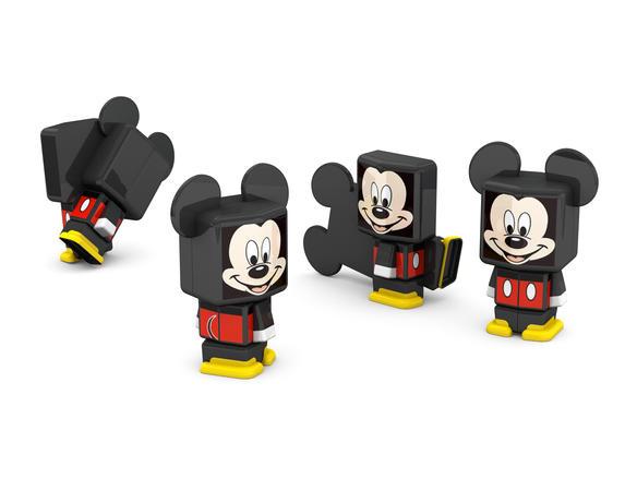 Mickey - Disney Cube R-06.jpg