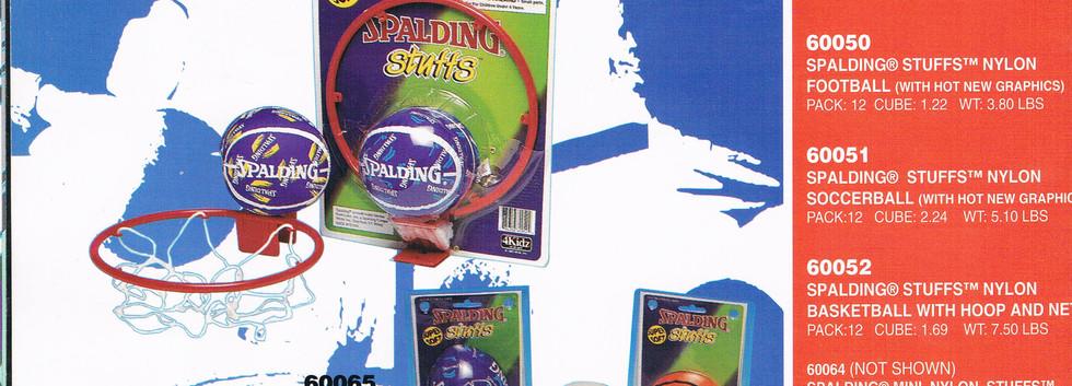 1997-7.jpg