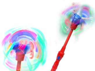 Neutron%20-%20Product%20Image_edited.jpg