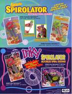 Spirolator.jpg