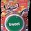 """Thumbnail: Hot Buttons - """"Sweet"""""""