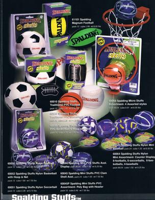 1998-15.jpg