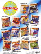 Classic Games.jpg