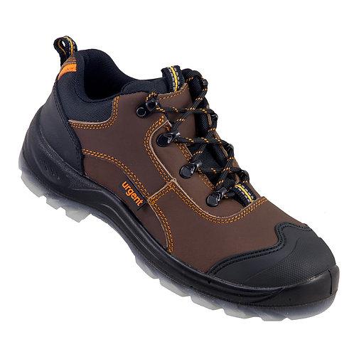 Urgent 220 S3 SRC munkavédelmi cipő