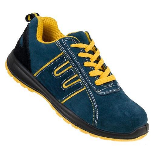 Urgent 212 OB munkavédelmi cipő