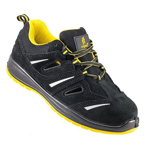 Urgent 206 S1 munkavédelmi cipő