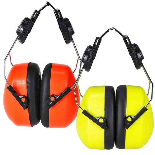 PS47 - Endurance HV hallásvédő