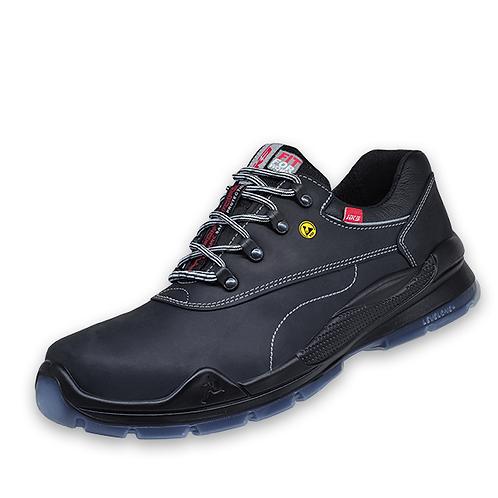 HKS Levelone XL Scout TP munkavédelmi cipő
