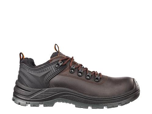 Albatros Endurance Low S3 SRC munkavédelmi cipő