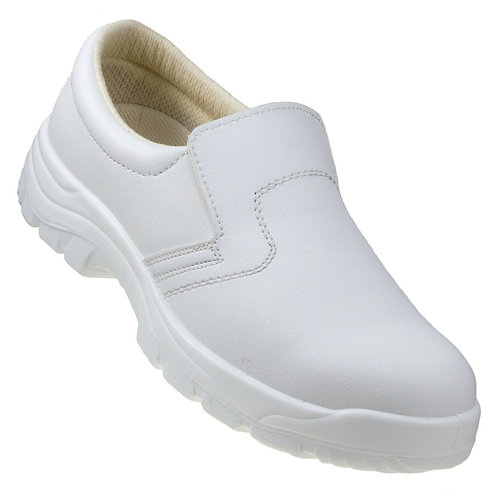 Urgent 251 White S2 SRC munkavédelmi cipő