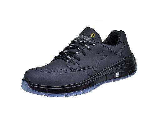 HKS K-RUN Office 1  S3 munkavédelmi cipő