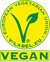 v-label_vegan.png