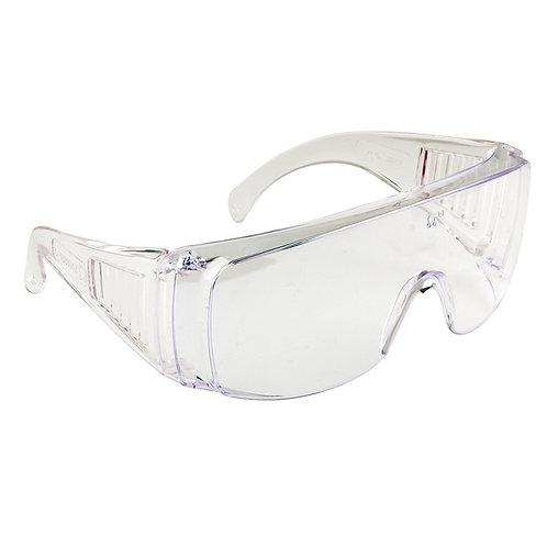 Védőszemüveg
