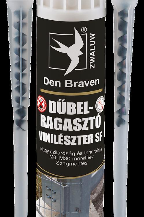 Dübelrag. vinilészt. (sztirolmentes) 280ml