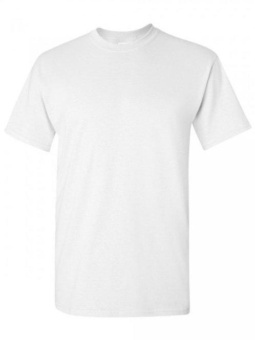 Unisex Premium T-Shirt Gildan