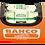 Thumbnail: BACHO vízmérték 400 mm pontosság 0,5mm/m